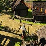 Скриншот War of the Roses – Изображение 7