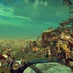 Скриншот Enslaved: Odyssey to the West – Изображение 47