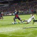 Скриншот FIFA 15 – Изображение 12