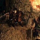 Скриншот Dark Souls 2: Scholar of the First Sin – Изображение 7