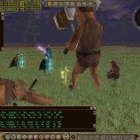 Скриншот Rubies of Eventide – Изображение 8