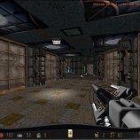 Скриншот Hades2 – Изображение 3