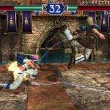 Скриншот Soul Calibur II – Изображение 10