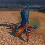 Скриншот PSI: Syberian Conflict – Изображение 13