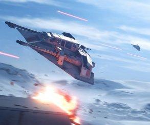 Gamescom-тизеры Star Wars Battlefront и Mirror's Edge Catalyst