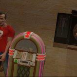 Скриншот Drunkn Bar Fight – Изображение 6