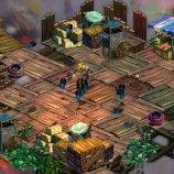 Скриншот Bastion – Изображение 3