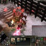 Скриншот Warhammer 40,000: Dawn of War - Winter Assault Expansion Pack – Изображение 3