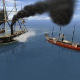 Скриншот Ironclads: Anglo Russian War 1866 – Изображение 3