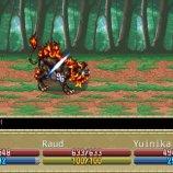 Скриншот Knight of the Earthends – Изображение 6