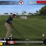 Скриншот UTour Golf – Изображение 5