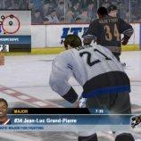 Скриншот NHL 2006 – Изображение 1