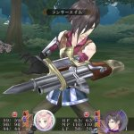 Скриншот Atelier Meruru Plus: The Apprentice of Arland – Изображение 49