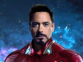 Disney выдвинула 13 актеров из«Мстителей: Финал» на«Оскар»