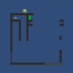 Скриншот Gravity Bomb – Изображение 6