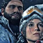 Скриншот Rise of the Tomb Raider – Изображение 42