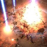 Скриншот Warhammer 40,000: Dawn of War 2 – Изображение 8