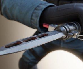 Про-игрок сделал 34 убийства в CoD: Black Ops 4, используя только нож