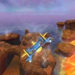 Скриншот Kid Adventures: Sky Captain – Изображение 21