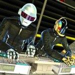Скриншот DJ Hero – Изображение 13