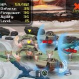 Скриншот Future Fight – Изображение 5