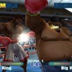 Скриншот Ready 2 Rumble Revolution – Изображение 77