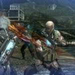 Скриншот Metal Gear Rising: Revengeance – Изображение 50