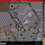Скриншот Steel Panthers 2: Modern Battles – Изображение 17