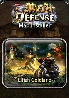 Myth Defense