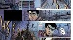 Aliens: Dead Orbit— невероятно красивый комикс, который обязательно нужно прочесть. Вот почему. - Изображение 5