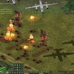 Скриншот Cuban Missile Crisis: The Aftermath – Изображение 9