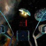 Скриншот X: Beyond the Frontier – Изображение 4