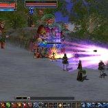 Скриншот Three Kingdoms: Clash of the Feudal Lords – Изображение 8