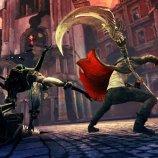 Скриншот Devil May Cry – Изображение 8