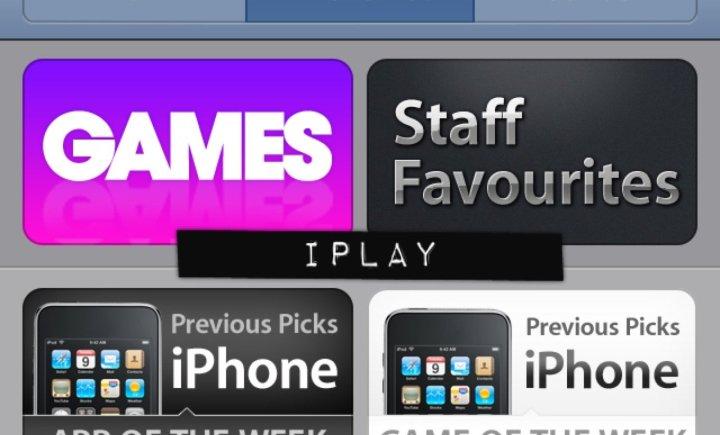 Video-iPlay p.1 - FIFA 2011/ PES 2011/ NBA JAM