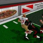 Скриншот Maximum-Football 2.0 – Изображение 12