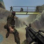 Скриншот Combat Task Force 121 – Изображение 6