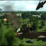 Скриншот Wargame: European Escalation – Изображение 13