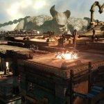 Скриншот God of War: Ascension – Изображение 21