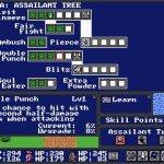 Скриншот NEStalgia – Изображение 6