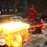 Скриншот LEGO Batman 2: DC Super Heroes – Изображение 3