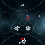Скриншот Oware – Изображение 3