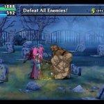 Скриншот Code of Princess – Изображение 4