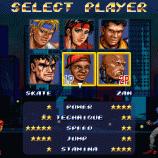 Скриншот Streets of Rage Remake – Изображение 5
