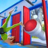 Скриншот Wipeout: The Game – Изображение 1