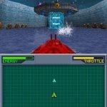 Скриншот Thorium Wars – Изображение 6