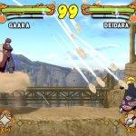 Скриншот Naruto Shippuden: Ultimate Ninja 4 – Изображение 20