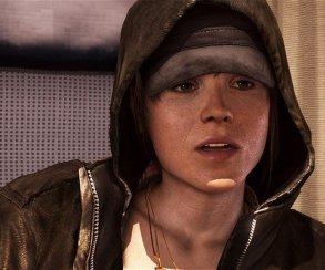 Авторы Heavy Rain и Beyond работают над игрой для PlayStation 4