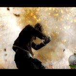 Скриншот Resident Evil 4 – Изображение 6
