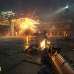 Скриншот Sniper: Ghost Warrior 3 – Изображение 22